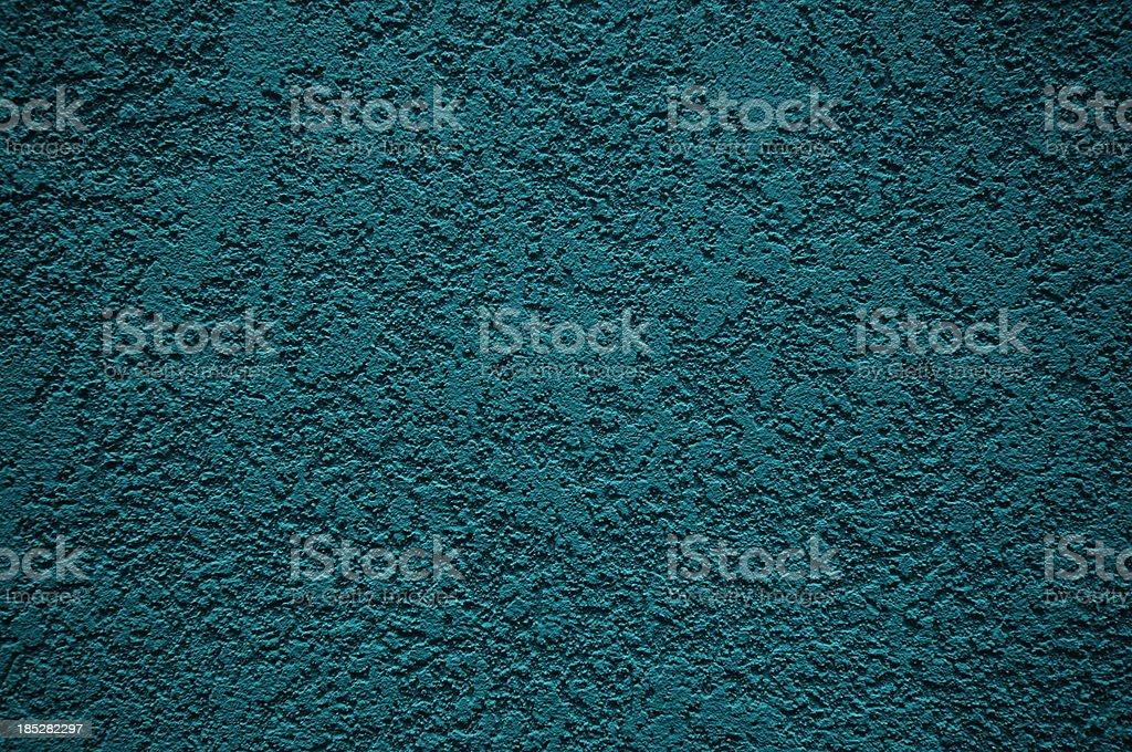 Cladding stucco wall stock photo
