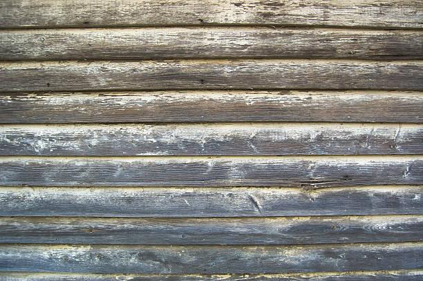 schindel shed - jeff wood stock-fotos und bilder