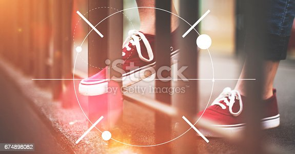 istock Clarity Close Up Concentration Definition Focal Concept 674898082