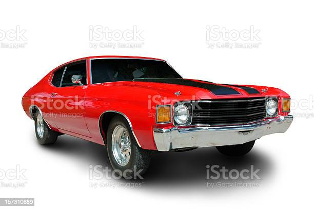 Classic 1971 chevelle muscle car picture id157310689?b=1&k=6&m=157310689&s=612x612&h=hoy6hhzcs wrowfph8earpmxy6s6olmgj7pqmihdxfo=