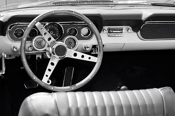 Classic american car interior picture id488443253?b=1&k=6&m=488443253&s=612x612&w=0&h=xsueo4s1dkxr4f7ar c5fh5za6h2a7xnuk73hzng4qa=