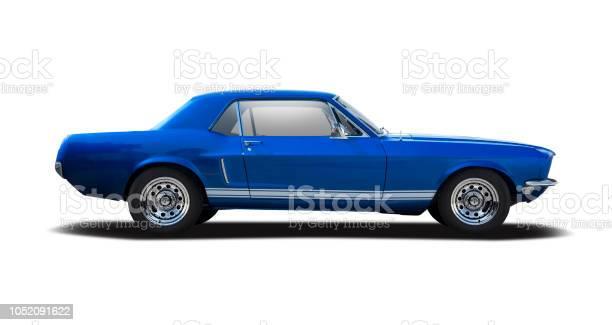 Classic american car picture id1052091622?b=1&k=6&m=1052091622&s=612x612&h=syqwfmnkqrkly jnf qjxatmtqw9pg6dncrs9swwyry=