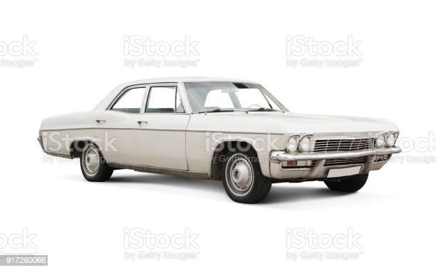 Classic american car picture id917260066?b=1&k=6&m=917260066&s=612x612&h=t0zw8exc enfrbpccbsn6cyosdkmpnrnsk7whux3trk=