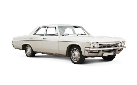 經典的美國車 照片檔及更多 1960-1969 照片