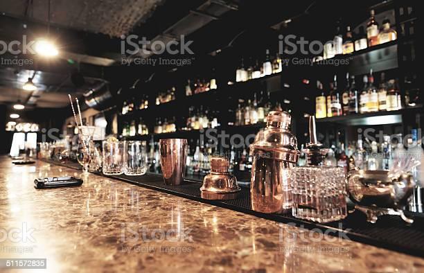 Classic bar counter picture id511572835?b=1&k=6&m=511572835&s=612x612&h=j dyxyaqvqzth8mcuv8ksw1owd4fv2iibyn6gk0f  u=