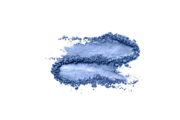 Classic blue eye shadow set isolated on white picture id1192054258?b=1&k=6&m=1192054258&s=612x612&w=0&h=yec 5xpiizcqgjv5gklftpzv efiuf zwwepenhctre=