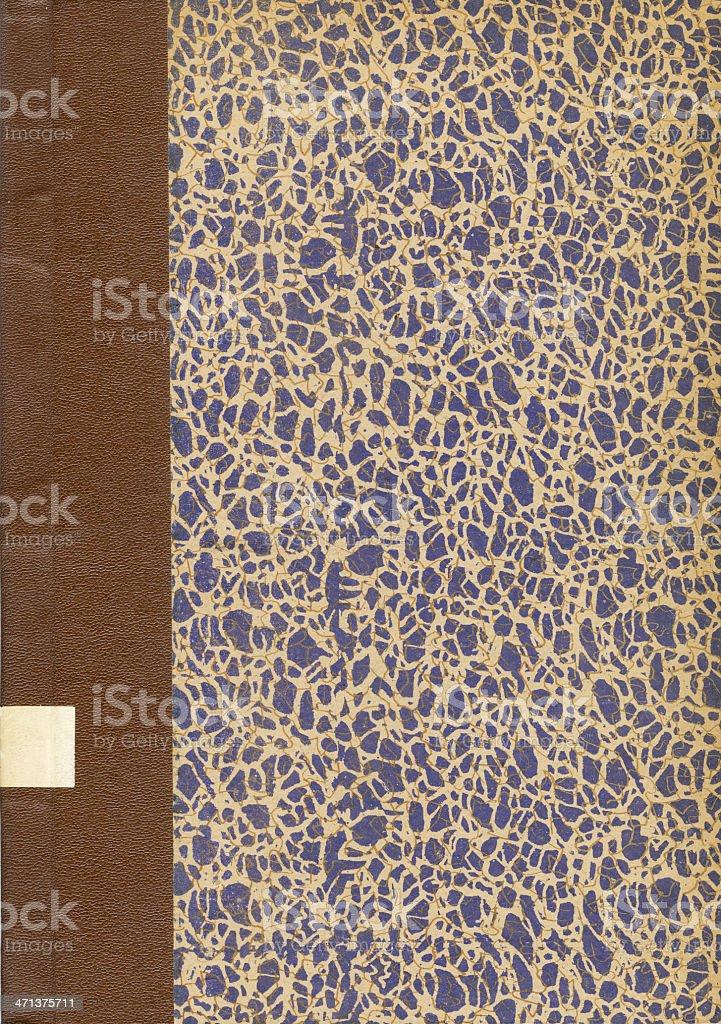 Classic Book Cover (XXXL) foto