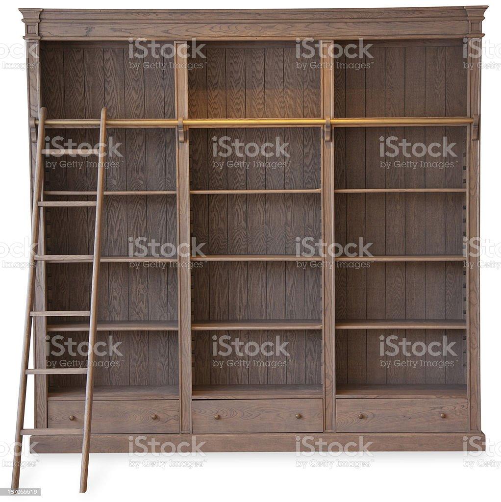 BORDER BOOKSHELF OF THE CLASSICS