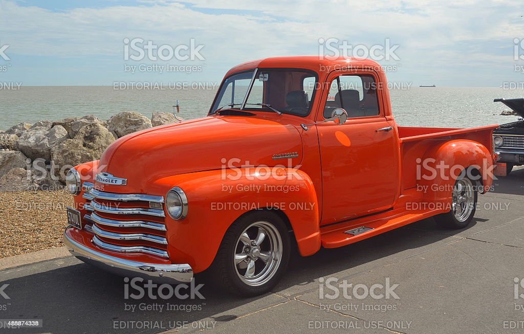 Image result for Chevy Cars and Trucks istock