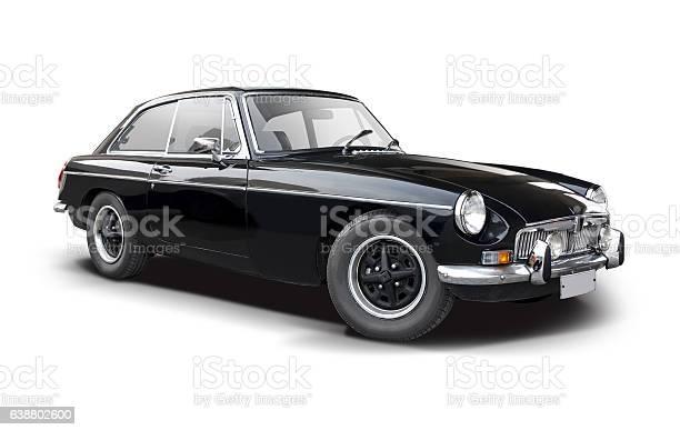 Classic british car picture id638802600?b=1&k=6&m=638802600&s=612x612&h=uiui0c3kfd5p0z ykwesbyzg1 pe8q zo9jcan ubfq=
