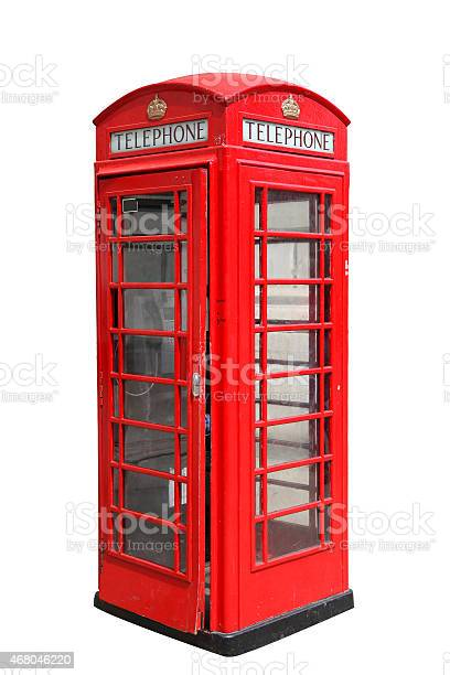 Classic british red phone booth in london picture id468046220?b=1&k=6&m=468046220&s=612x612&h=b6qg8a4do6rjdgqulzuj6naa3a fi8oywjw3iyshzrw=