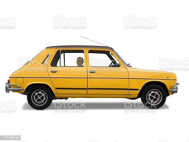 Classic car picture id171255737?b=1&k=6&m=171255737&s=612x612&h=a3b0zhpfmmbbgikwkcurdwjxmz4l7h9xe41oixljcm4=