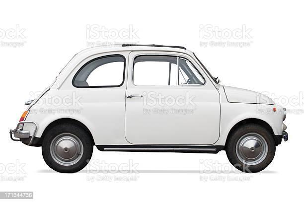 Classic car picture id171344736?b=1&k=6&m=171344736&s=612x612&h=mrksyjivehv0 rma3tbcsnhznnjii8uo0yj8gxdtsme=