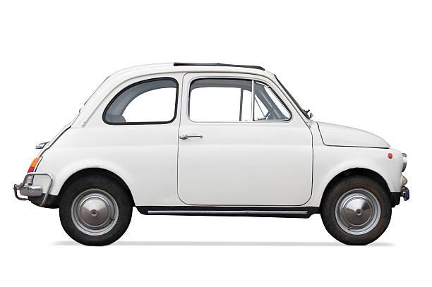 Classic car picture id171344736?b=1&k=6&m=171344736&s=612x612&w=0&h=f6ztpmkjo8nx0jsgkyyowekacuxjqnwixwyy24wvk6s=