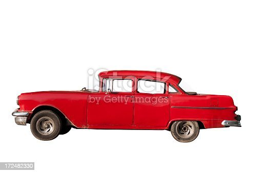 http://luzzatti.es/0_istock_banners/isolated-vehicles.jpg