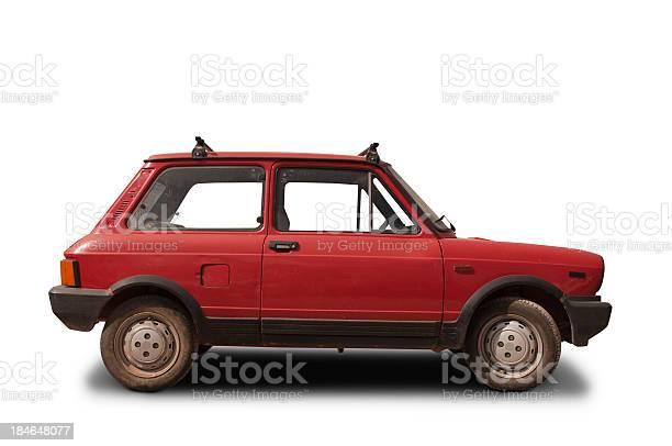Classic car picture id184648077?b=1&k=6&m=184648077&s=612x612&h=ylbele3muvzprrno43iqt2s1v3b6tnf4njb6hmzg aw=