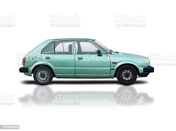 Classic car picture id459969935?b=1&k=6&m=459969935&s=612x612&h=7cpmkdufmy9rkholv0vfxgtqwr5l0ti7db p6ovnkpq=