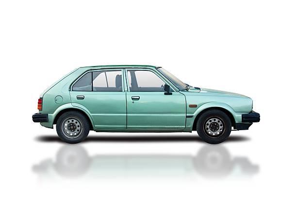 classic car - oldtimer stock-fotos und bilder