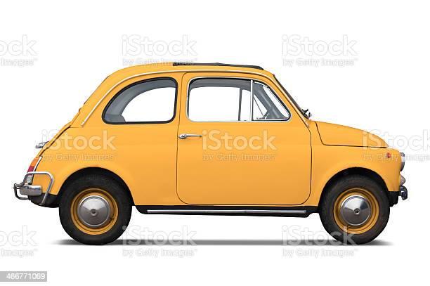 Classic car picture id466771069?b=1&k=6&m=466771069&s=612x612&h=c8u61pkgxi1himoytvxkmr5syxjjvzi75s40vqktcgo=