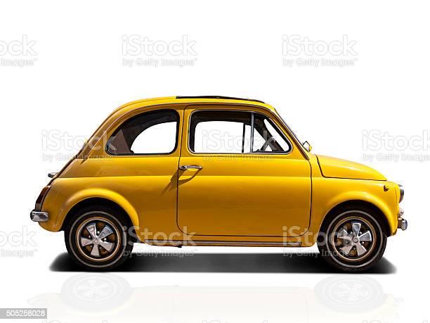 Classic car picture id505258028?b=1&k=6&m=505258028&s=612x612&h=8gofpu0tpudb7ry5u gfn5ftod4tkei1yobfrj62sdm=