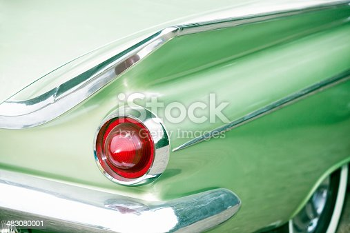 1960 Buick Electra 225, CLICK ON LIGHTBOXES BELOW TO VIEW MORE RELATED IMAGES: