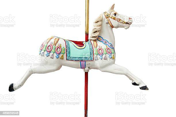 Classic carousel horse picture id489659548?b=1&k=6&m=489659548&s=612x612&h=6a 7di5efw1aurpc3jxr4wd7nuf04lrgd3nvqyxhbp0=