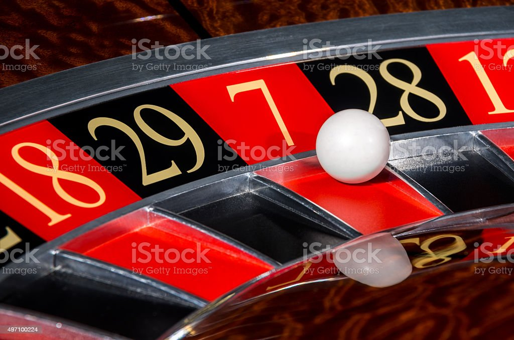 7 ред казино электронная рулетка bosch dmb 5