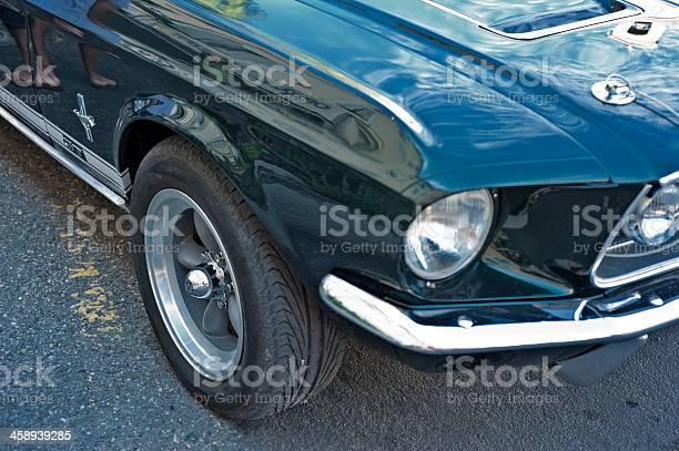 Classic ford mustang car picture id458939285?b=1&k=6&m=458939285&s=612x612&h=2ya7msosrfqrwacvrrlgedv86xydfz8kpsgjo3whw 8=
