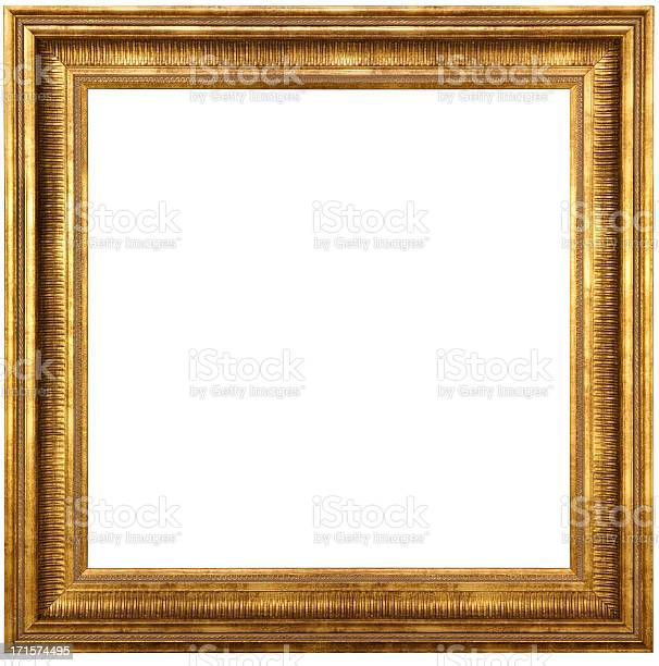 Classic gold picture frame with clipping path picture id171574495?b=1&k=6&m=171574495&s=612x612&h=axwm9qy9arp2r04iwlbkqibajwakp8i8simwgonf xc=