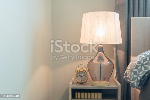 14 546 Lamp Shade Stock Photos Pictures Royalty Free Images Istock