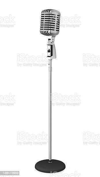 Classic microphone on a long stand picture id148473659?b=1&k=6&m=148473659&s=612x612&h=2vv6pk7zjwt0igekoghf6fj8awggs8joj0xhj1jewqg=