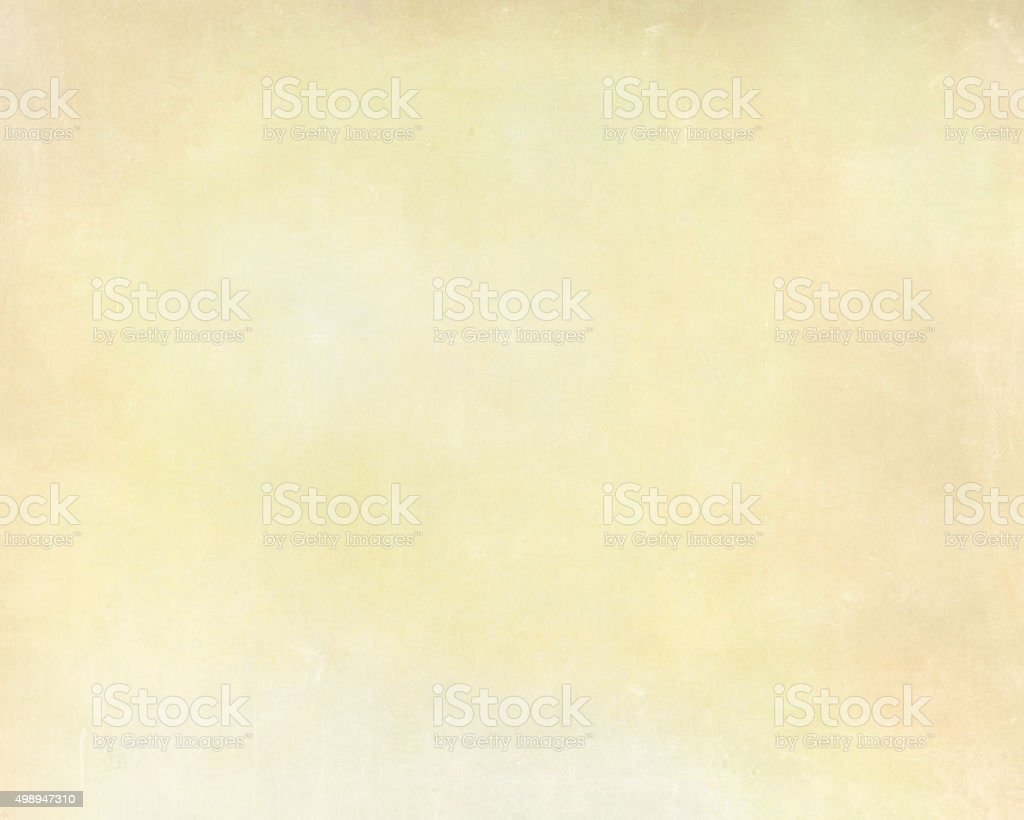Classic painting background stock photo