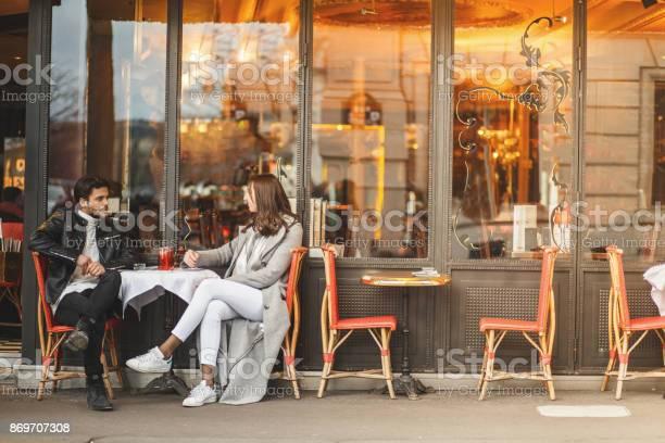 Classic parisian cafe picture id869707308?b=1&k=6&m=869707308&s=612x612&h=dtfmgboihqryzguvqtdylfptlkehagbvtogvdynk7bm=
