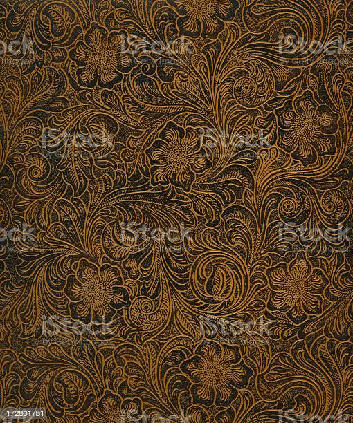 Classic pattern on faux leather picture id172801781?b=1&k=6&m=172801781&s=612x612&h=nbcmgysw2mqx8il9bp0nzk8wsampyombwoh4gsd05ss=