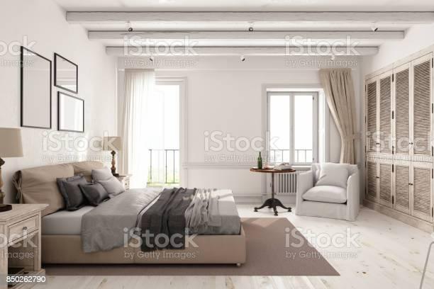 Classic scandinavian bedroom picture id850262790?b=1&k=6&m=850262790&s=612x612&h=pneyjxk3cso7kf8rqe8sjo5cibrslb1efjnbyez29eo=