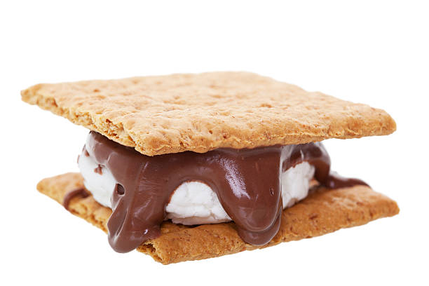Image result for picture of smores