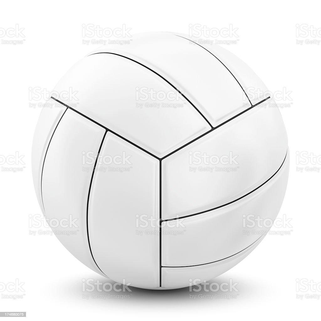 De volley-ball classique - Photo
