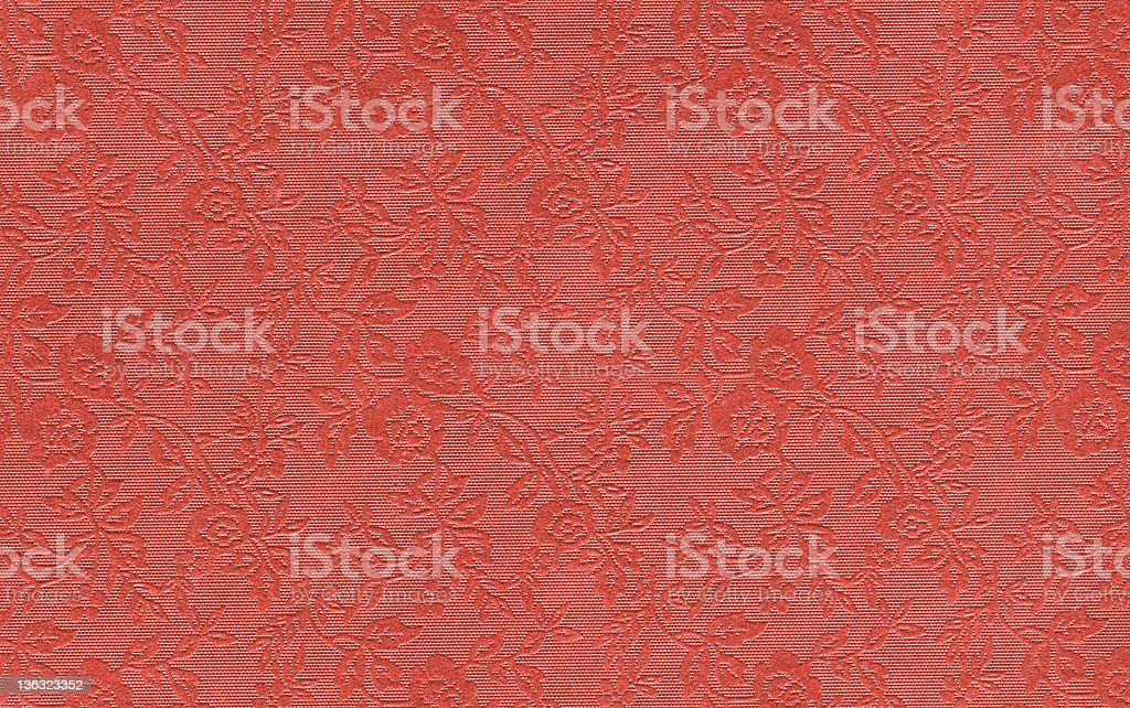 classic wallpaper royalty-free stock photo