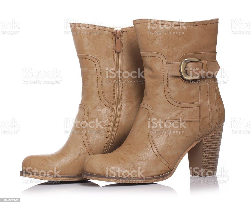 size 40 bfd4b 91535 Klassische Schuhe Xxl Damen Stockfoto und mehr Bilder von ...