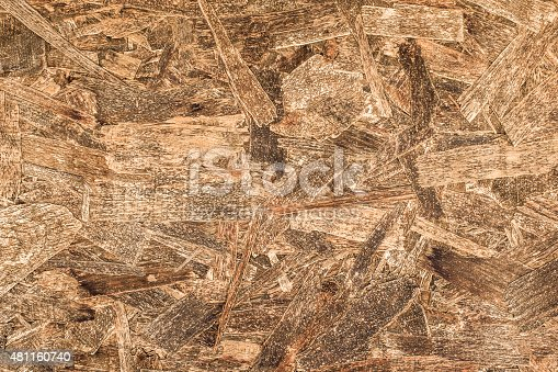 istock Classic wooden background 481160740