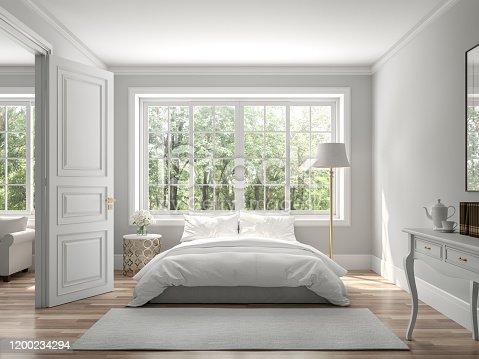 9 746 Bedroom Door Stock Photos Pictures Royalty Free Images Istock