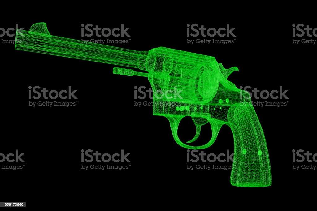 Classical Gun Design