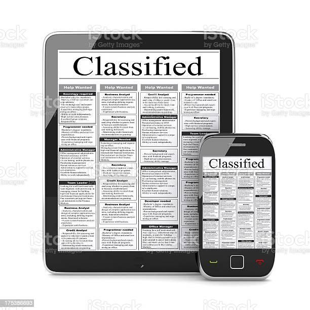 Classified listings picture id175386693?b=1&k=6&m=175386693&s=612x612&h=k7aczfhuigegp4up f2he3xwtdtmssw1v k5mbjip9u=