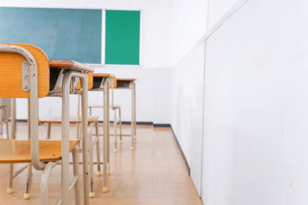 Classroom of school image picture id899141952?b=1&k=6&m=899141952&s=612x612&w=0&h=hqij30gzkauzr5cejx7fk5h9os8koquyhwxdznsybdo=