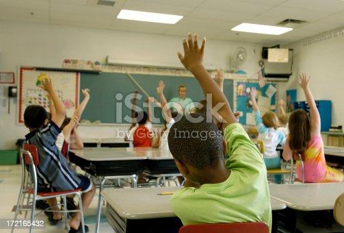 istock classroom 172165432