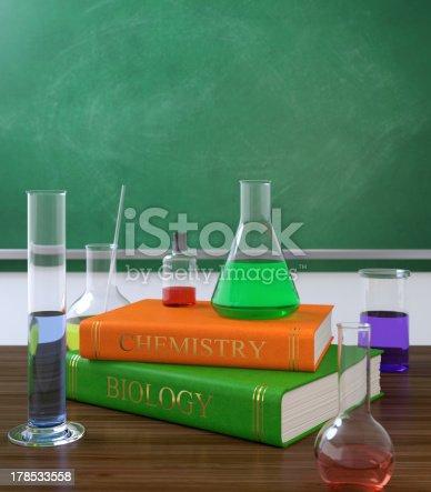 874157676istockphoto Classroom 178533558