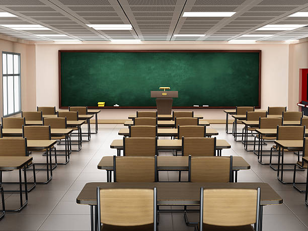Royalty Free Classroom Pictures, Images and Stock Photos ...