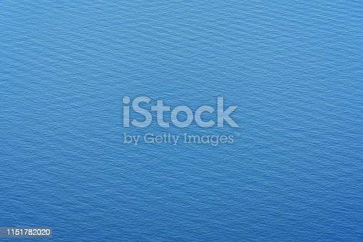istock clean blue ocean 1151782020