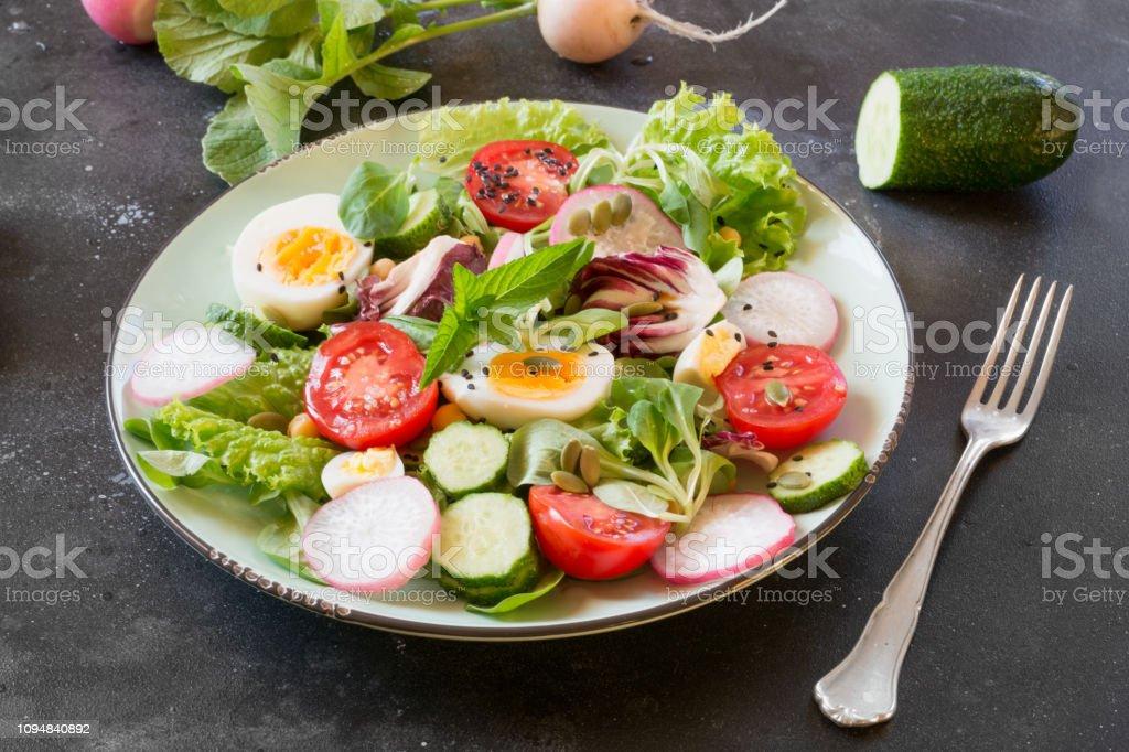 como desmontar de romana dieta equilibradado