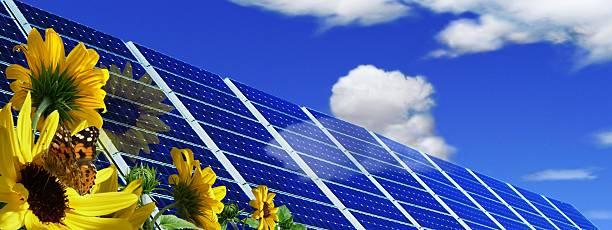 Clean energy picture id547424078?b=1&k=6&m=547424078&s=612x612&w=0&h=rmc2blfj0jvms gxzkbwj9lqqz4agewgnyt5vfutfxo=